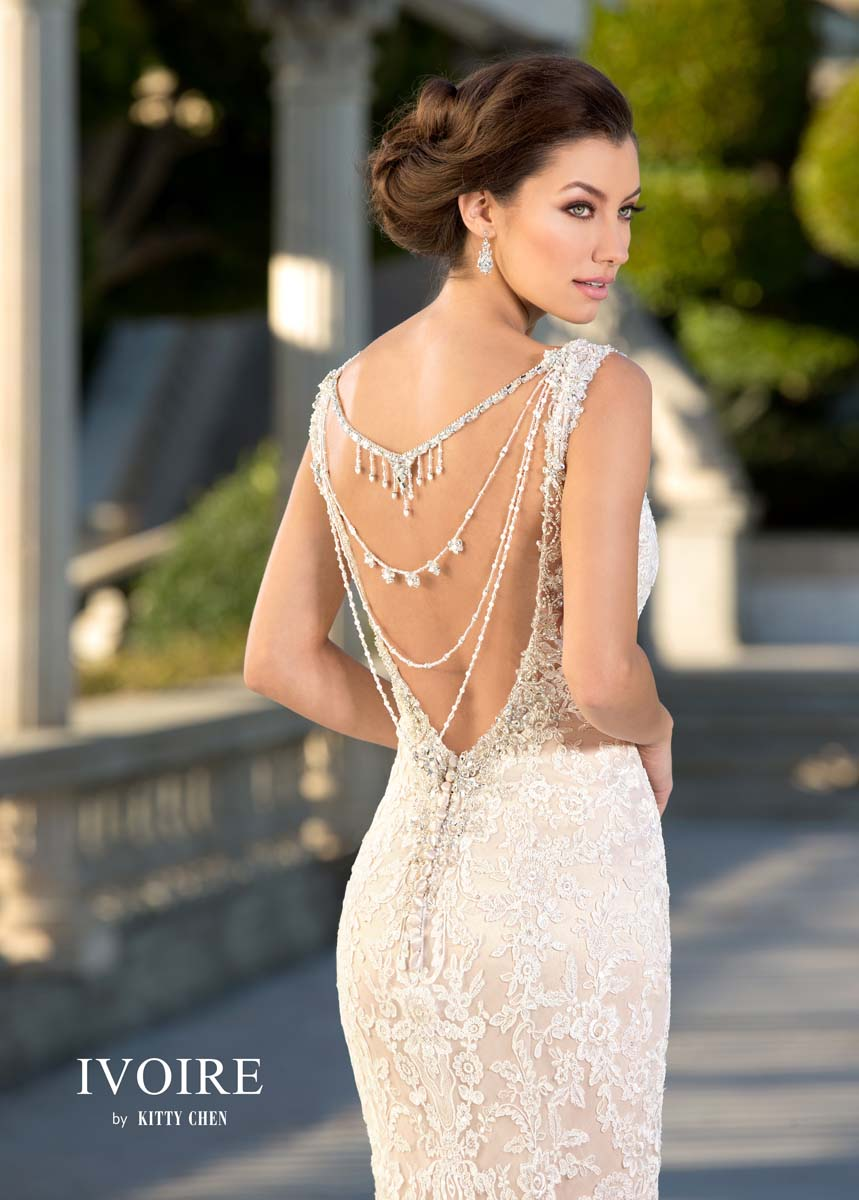 Bridal Gowns El Paso : Wedding dresses el paso tx posh bridal