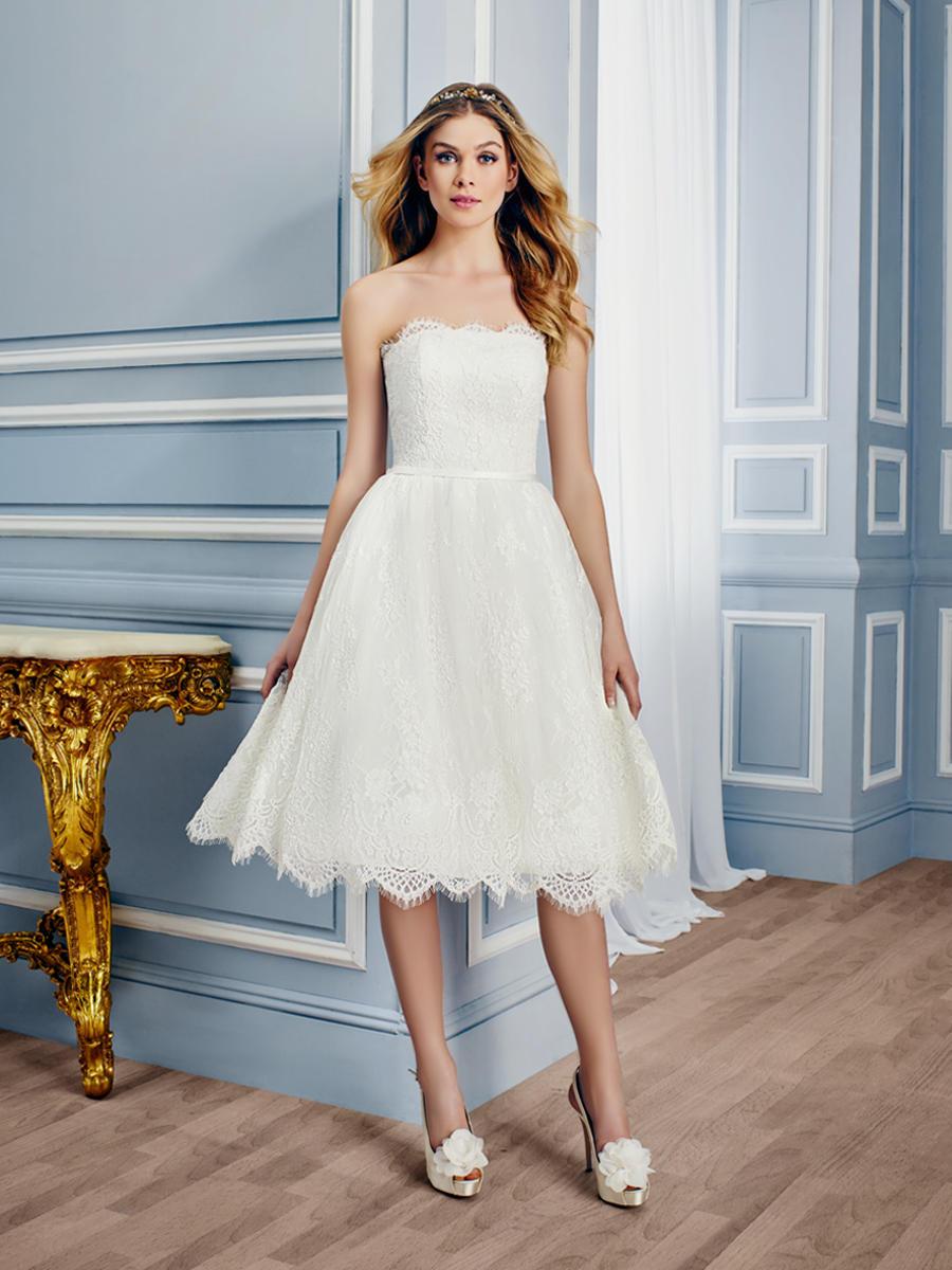 Wedding Dresses El Paso Tx Posh Bridal Jamnikfo Choice Image