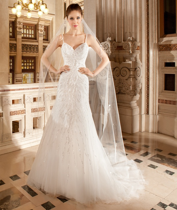 wedding dresses el paso tx posh bridal