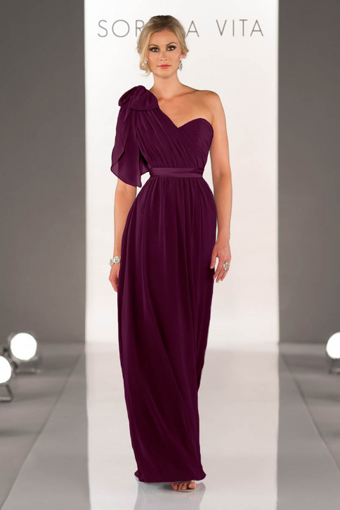 Bridesmaid Dresses El Paso Tx Posh Bridal