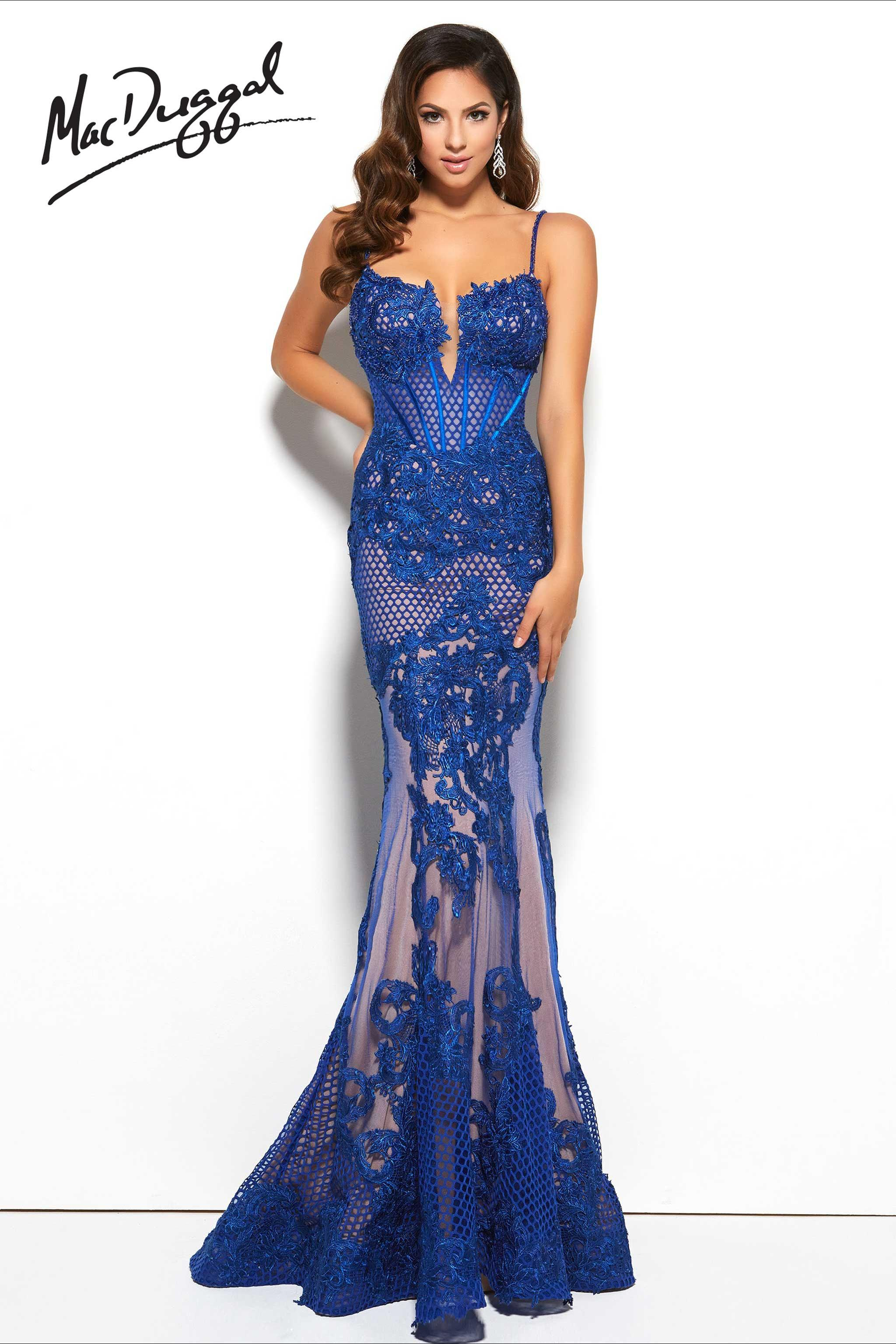 Prom dresses el paso tx posh bridal for Wedding dresses el paso tx