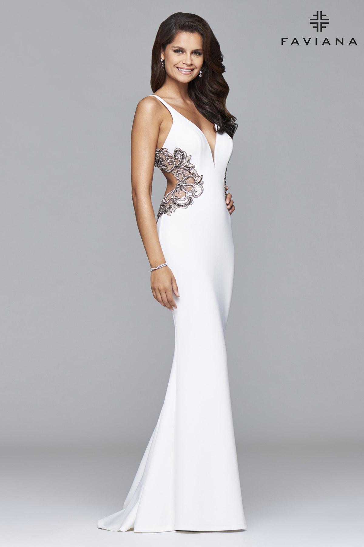 Beste Prom Kleider El Paso Ideen - Brautkleider Ideen - cashingy.info