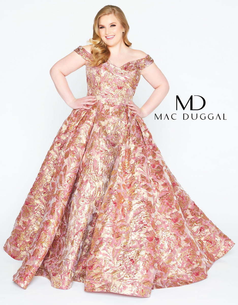 9ebe894d79c Where To Find Cheap Homecoming Dresses Near Me - Gomes Weine AG