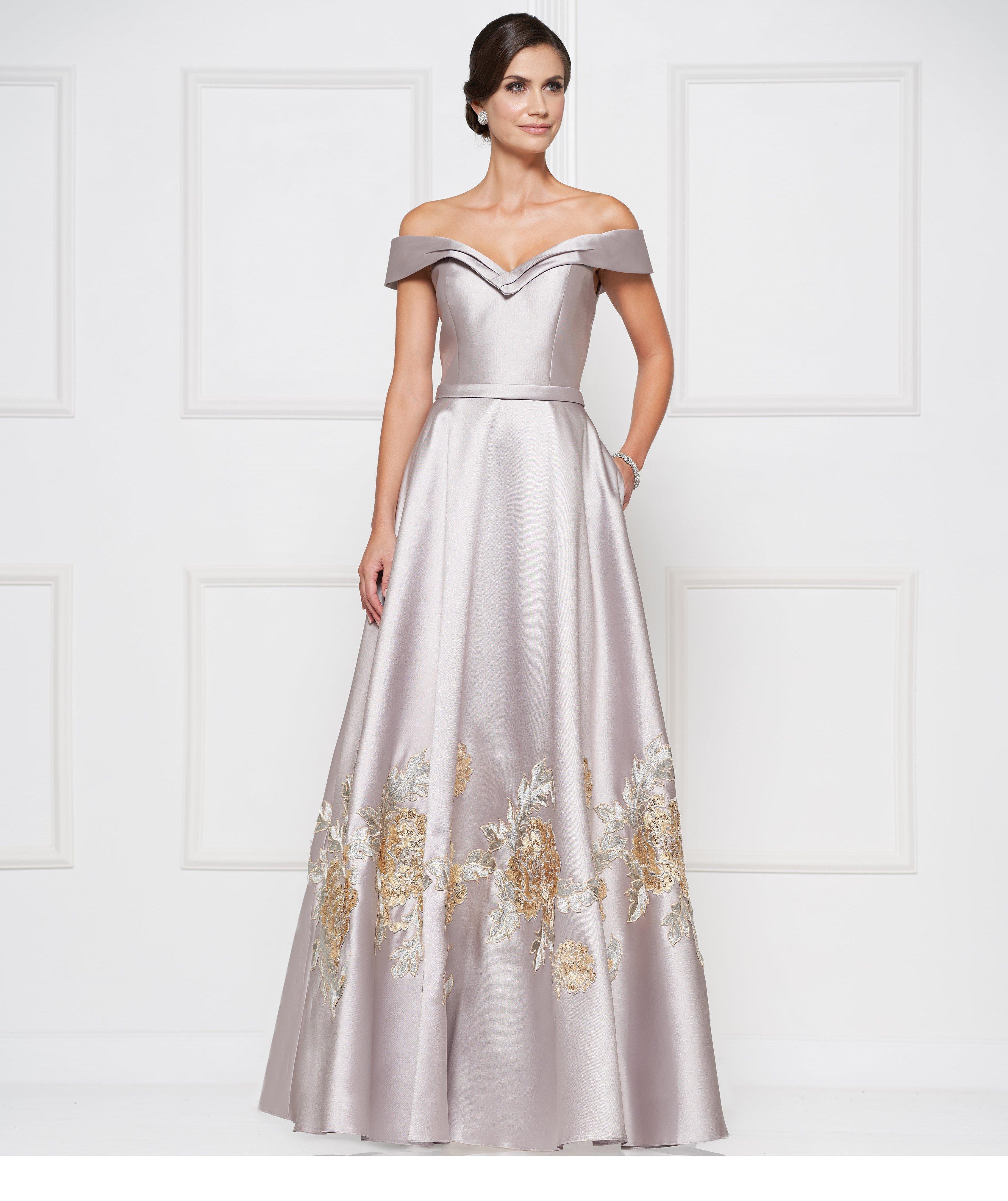 730d04fd6c Bridal Formal Gowns