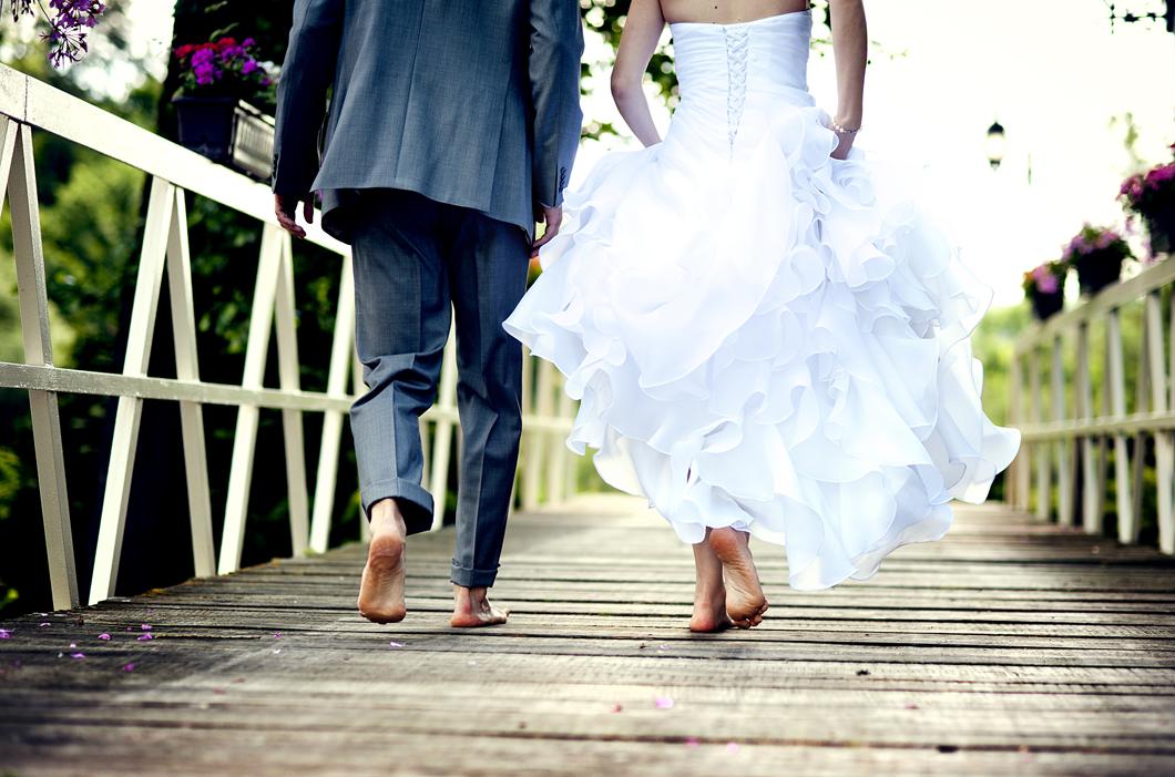 Posh Bridal El Paso Tx Bridal Boutique Wedding Dresses